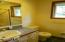 831 NE Lakewood Dr, Newport, OR 97365 - Bathroom