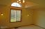 831 NE Lakewood Dr, Newport, OR 97365 - Bedroom