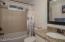 785 SW 29th St, Lincoln City, OR 97367 - Main Level Guest Bathroom