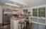 785 SW 29th St, Lincoln City, OR 97367 - Kitchen with Skylight