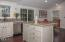 785 SW 29th St, Lincoln City, OR 97367 - Kitchen & Dining
