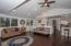 785 SW 29th St, Lincoln City, OR 97367 - Great Room