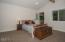 785 SW 29th St, Lincoln City, OR 97367 - Master Suite