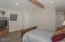 785 SW 29th St, Lincoln City, OR 97367 - Upper Level Master Suite