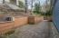 785 SW 29th St, Lincoln City, OR 97367 - Side Yard