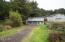3660 Rocky Creek Ave., Depoe Bay, OR 97341 - Street view