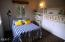 56100 High Point Road, Otis, OR 97368 - Bed 2