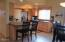 6345 Dory Pointe Loop, Pacific City, OR 97135 - P1010477
