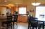 6345 Dory Pointe Loop, Pacific City, OR 97135 - P1010479 (1)