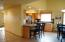 6345 Dory Pointe Loop, Pacific City, OR 97135 - P1010485