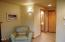 6345 Dory Pointe Loop, Pacific City, OR 97135 - P1010500