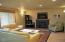 6345 Dory Pointe Loop, Pacific City, OR 97135 - P1010504