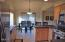 6345 Dory Pointe Loop, Pacific City, OR 97135 - P1010528