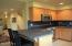 6345 Dory Pointe Loop, Pacific City, OR 97135 - P1010534