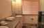 6345 Dory Pointe Loop, Pacific City, OR 97135 - P1010569 (1)