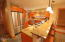 5999 Beachcomber Ln, Pacific City, OR 97135 - Kitchen