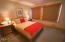 5999 Beachcomber Ln, Pacific City, OR 97135 - Bedroom