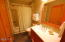 5999 Beachcomber Ln, Pacific City, OR 97135 - Bathroom