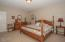 7180 Kihei Drive, Pacific City, OR 97135 - Master Bedroom 1