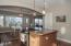 7180 Kihei Drive, Pacific City, OR 97135 - Kitchen