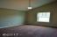 4355 SE Fleming Street, South Beach, OR 97366-9693 - Bedroom