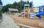 4355 SE Fleming Street, South Beach, OR 97366-9693 - Play Area