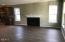 4355 SE Fleming Street, South Beach, OR 97366-9693 - Living Room