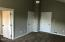 4355 SE Fleming Street, South Beach, OR 97366-9693 - Master Bedroom
