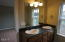 4355 SE Fleming Street, South Beach, OR 97366-9693 - Double Sinks in Master Bathroom