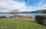 3501 NE 26th St, Lincoln City, OR 97367 - Peninsular from south