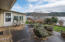 3501 NE 26th St, Lincoln City, OR 97367 - South side patio