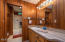 3501 NE 26th St, Lincoln City, OR 97367 - Master bath (2)