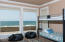 2563 SW Anchor Ave, Lincoln City, OR 97367 - Bedroom 4