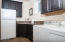 2563 SW Anchor Ave, Lincoln City, OR 97367 - Laundry