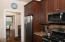 2563 SW Anchor Ave, Lincoln City, OR 97367 - Butler Pantry