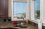 2563 SW Anchor Ave, Lincoln City, OR 97367 - Kitchen View