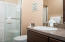 2563 SW Anchor Ave, Lincoln City, OR 97367 - Bathroom