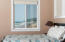 2563 SW Anchor Ave, Lincoln City, OR 97367 - Bedroom 3