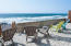 2563 SW Anchor Ave, Lincoln City, OR 97367 - Huge Deck