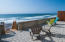 2563 SW Anchor Ave, Lincoln City, OR 97367 - Ocean Front Deck
