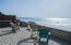 2563 SW Anchor Ave, Lincoln City, OR 97367 - Deck