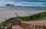 2563 SW Anchor Ave, Lincoln City, OR 97367 - Private Stairs to Beach