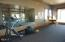 2600 BL Se 43rd Street Lot 1, Lincoln City, OR 97367 - Weight Room