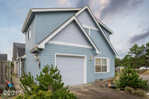 5903 Four Sisters Ln, Pacific City, OR 97135 - 5903FourSisters-01