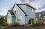 5903 Four Sisters Ln, Pacific City, OR 97135 - 5903FourSisters-02