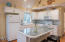 5903 Four Sisters Ln, Pacific City, OR 97135 - 5903FourSisters-07
