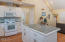 5903 Four Sisters Ln, Pacific City, OR 97135 - 5903FourSisters-09