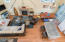 5903 Four Sisters Ln, Pacific City, OR 97135 - 5903FourSisters-11