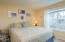 5903 Four Sisters Ln, Pacific City, OR 97135 - 5903FourSisters-12