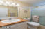 5903 Four Sisters Ln, Pacific City, OR 97135 - 5903FourSisters-13